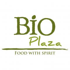 BioPlazaBlog
